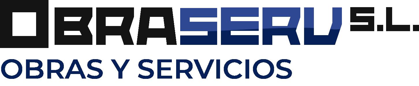 ObraServ Obras y Servicios